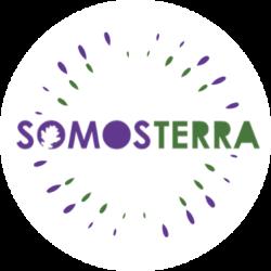 Cooperativa SomosTerra